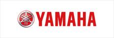 NOS Yamaha OEM 5JW-11656-00-00 PLANE BEARING, CONNE 5JW116560000