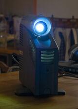 Compaq ipaq MP1410- Videoprojecteur DLP - 800 lumens ANSI - SVGA
