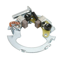 Complete Starter Brush Plate Rebuild Kit for Honda Sportrax 250 FourTrax 300