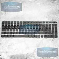 New OEM HP DV6-6000 665937-071  NSK-HWAUW Spanish Laptop Keyboard Teclado