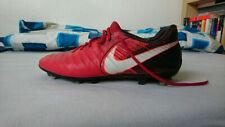 nike tiempo 45 in vendita Scarpe da calcio | eBay