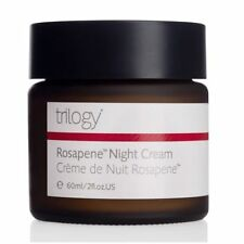 Trilogy Unisex Skin Care with All Natural Ingredients