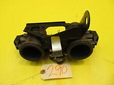 Seadoo Sea Doo 01 02 RX DI 951 RXDI GTX Throttle Body #290