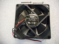 NEW Genuine Dell 2230D 2330D 2350DN 3330 Cooling Fan C8025S24UA THA01 H317J