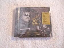 "Sammy Hagar ""SH & Friends"" 2013 cd Frontiers Rec.  NEW Sealed"