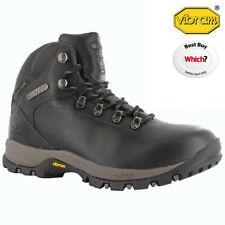 HI-TEC ALTITUDE ULTRA WPI Ladies Hiking / Walking Boots - Sizes UK 6 + UK 5.
