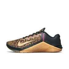 Nike Women's Metcon 6  Training Shoes AT3160-096 Size 4-12