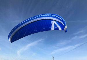 Paraglider wing  Skywalk Mescal M 90-110kg DHV 1
