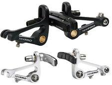 Frenos negro TEKTRO para bicicletas