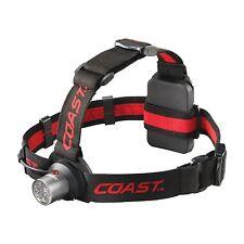 Coast HL4 145 Lumen Dual Color LED Headlamp