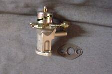 Nouveau MGB MGB GT chauffe-eau vanne BHA5298 et Joint