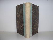 Recueil actes administratifs département de l'Aude Languedoc 1896 tome XXXXVI