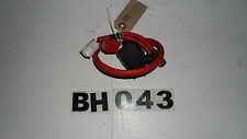 Starter Solinoid / Relay / Switch Assembly Honda FES125 S Wing - BH043