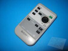 Sony RM-PJ2 Remote for VPLCS 3 VPLCS 4 VPLCS 5 vplds 100 vples 1 vples 2 projecteurs