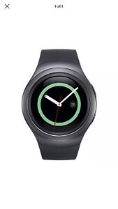 Samsung Gear S2 SM-R730A T-MOBILE