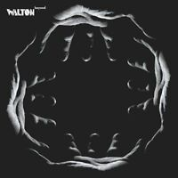 "Walton : Beyond VINYL 12"" Album 2 discs (2013) ***NEW*** FREE Shipping, Save £s"
