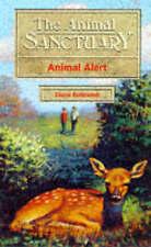 Good, Animal Sanctuary: Animal Alert, Diane, Redmond, Book