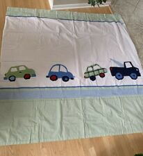Pottery Barn Fabric Shower Curtains For Sale Ebay