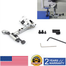 Suspended (Hanging) Edge Guide Industrial Sewing Machines For Juki Series #GB-6
