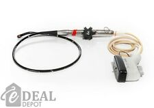 Philips T6h 21378a Ultrasound Tee Probe Transducer