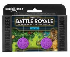 Brand New Sealed KontrolFreek FPS Freek Battle Royale Playstation 4 Controllers