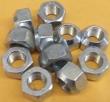 Wheel Lug Nut Dorman 611-055(Qty 10)