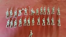 25-28mm  Perry?? NAPOLEONIC FRENCH NAPOLEONIC OLD GUARD MARINES
