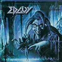 Edguy - Mandrake [CD]