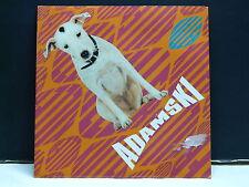 ADAMSKI Killer MCA 1400
