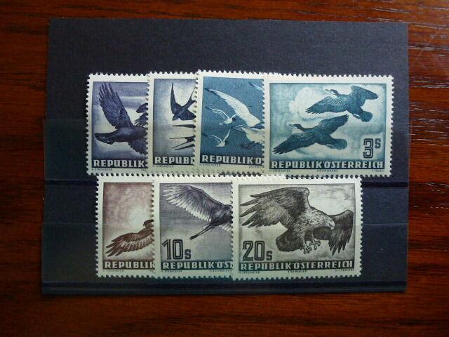 stampsnstufflikethat