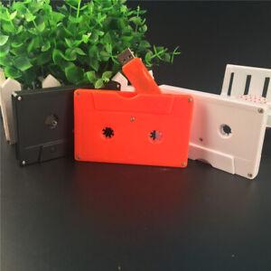 Retro tape model USB 2.0 3.0 Storage memory stick Flash Drive pendrive