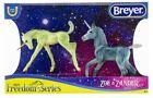 Breyer Freedom Series Horse Zoe & Zander #62206