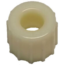 Ge Water Filters For Sale Ebay