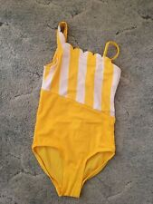 Justice Swimsuit Size 7 NWT