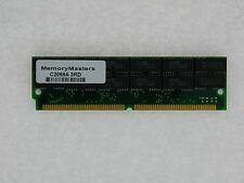 Markenlose Computer-Druckerspeicher mit 8 MB
