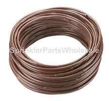 Hunter PLD-06-24-250 250' .6 GPH Drip Tubing Line PLD0624250 Micro Irrigation