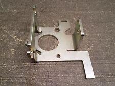 John Deere genuine OEM rear centering bracket part# T242368
