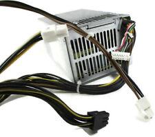 New Genuine HP Pavilion Gaming 790-0020 GNRC 400W Power Supply L04618-800