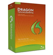 Nuance Web and Desktop Publishing Software