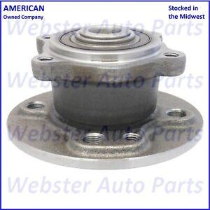 Mini Rear Wheel Hub Bearing Assembly