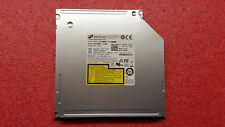 Dell (Hitachi-LG) DVD Burner CD-ROM DVD+RW 12MM SATA Model: GTA0N