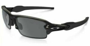 Mne's Outdoors Sunglasses Glasses Goggles Driving Sport Outdoor Fishing in Box