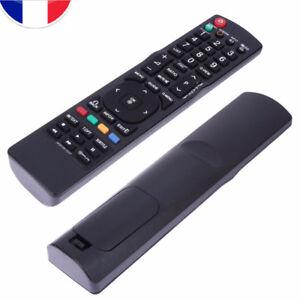 Universelle LG AKB72915207 Telecommande Controleur Remote Pour LG LED TV Smart