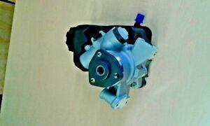 Power Steering Pump Dodge Freightliner sprinter 2500 3500 Power Steering Pump