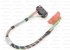 BMW E32 735i E34 525i 530i 540i 735i 735iL Ignition Starter Switch 61321384839