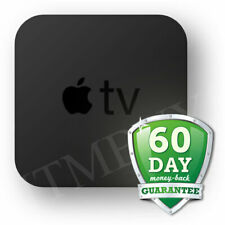 Apple Tv (3rd Generation) 8Gb Hd Media Streamer A1469 - 60 Day Warranty