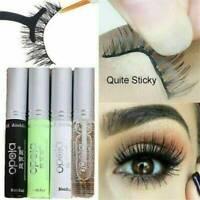 Waterproof Strong False Eyelash Glue Individual Eye Lash Body Adhesive