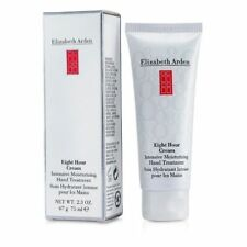 Elizabeth Arden Eight Hour Cream Intensive Moisturizing Hand Treatment 75ml
