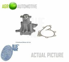 BLUE PRINT ENGINE COOLING WATER PUMP OE REPLACEMENT ADN19188C