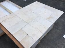 Matt Marble Floor & Wall Tiles